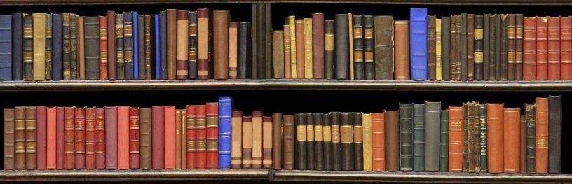 دليلك في عالم الكتب أكثر 2000 كتاب ورواية